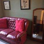 Foto de Hotel de Gramont