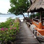 Photo of Koh Tao Cabana