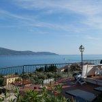 Photo of Hotel Villa Europa