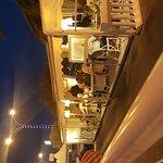 Photo de Port Garavan