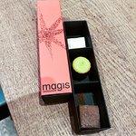 Photo of Magis