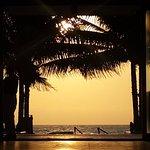 Foto de Palmazul Hotel & Spa