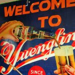 Photo de D.G. Yuengling and Son Brewery