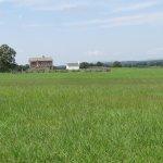 Henry Hill Battlefield