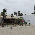 Photo of Club Med Yasmina
