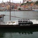 Photo de Yellow Bus Tours Oporto
