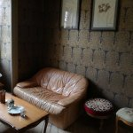 Photo de Hotel Weisshorn