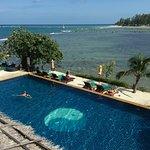 Foto de Loyfa Natural Resort