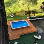 Photo of Hotel Cristallo Club