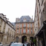 Photo of Maison de Victor Hugo