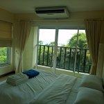 Foto de Jomtien Beach Residence