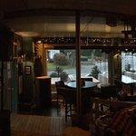 Photo of The Pub Butgenbach