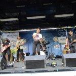 Nikki Hill Band