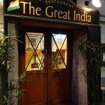 Foto de The Great India