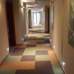 Photo of Kozi Grod Hotel