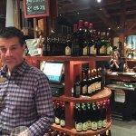 Photo of V. Sattui Winery