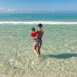 Hidden Dunes Beach & Tennis Resort Foto