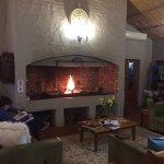 Photo of Berluda Farmhouse & Cottages