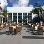 Foto de Hotel Riu Palace Mexico