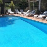 Photo of Amarante Cannes Hotel