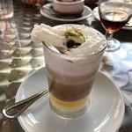 Photo of Bar Restaurante Espana