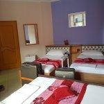 Photo of Hotel Alvero