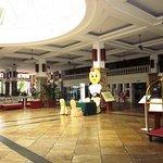Tianfuyuan Resort ภาพ