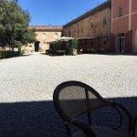 Photo of Borgo Di Colleoli Resort Tuscany