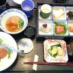 Foto di Hotel Harvest Kyu Karuizawa