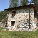Photo of Passo delll'Aprica