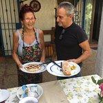 Foto de B&B Dai Siciliani Paolo e Paola