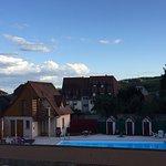 Photo of Best Western Hotel Le Schoenenbourg