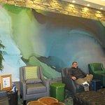 The Sidney Pier Hotel & Spa Photo