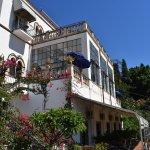 Bel Soggiorno Hotel