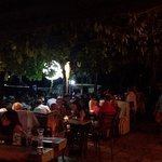 Liotrivi Cafe/Gallery