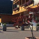Corona Dolomites Hotel Andalo Foto