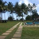 Photo of AVANI Bentota Resort & Spa