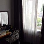 Photo of Ibis Styles Amsterdam City