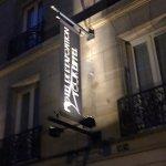 Photo de Hotel Exposition Tour Eiffel