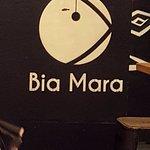 Photo de Bia Mara