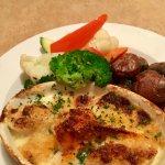Foto di Rachels Restaurant