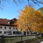 Zdjęcie Gutshof zum Schluxen