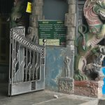 Photo of Thanumalayan temple - Sthanumalayan Kovil
