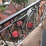 Foto de DOM Himalaya Hotel