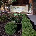 Foto de Residence Inn Lexington Keeneland/Airport