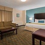 Best Western Plus Durham Hotel & Conference Centre Foto