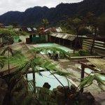Photo of Rindu Alam Resort Berastagi