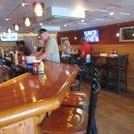 Photo de Alisson's Restaurant & Pub