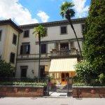 Hotel Chiusarelli Foto