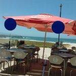 Bilde fra Sunse7 Caffe